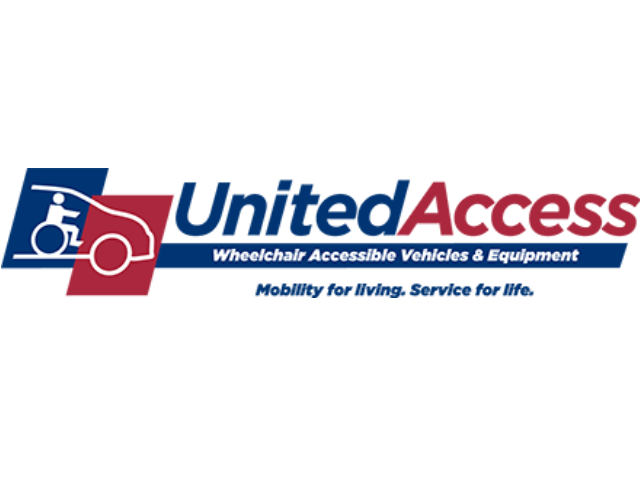 Adaptive Driving Access's Facility in Pasadena, TX