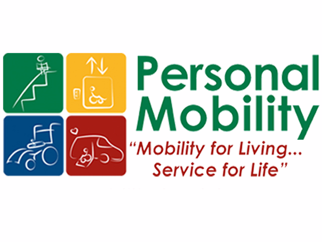 Personal Mobility's Facility in Peoria, IL