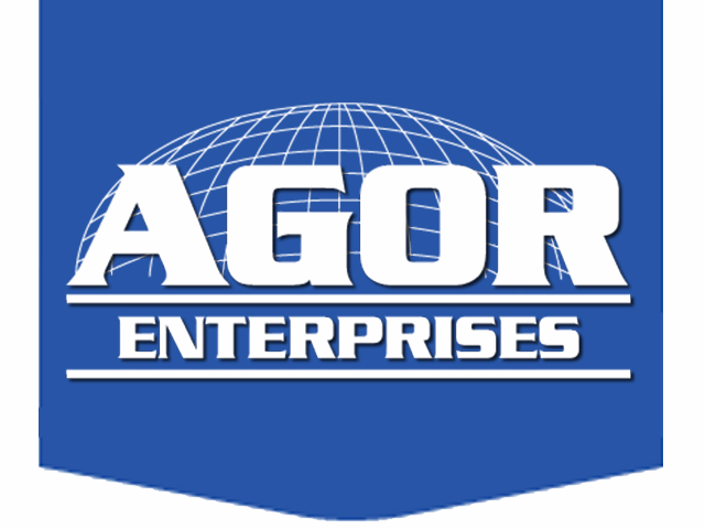 Agor Enterprises Logo