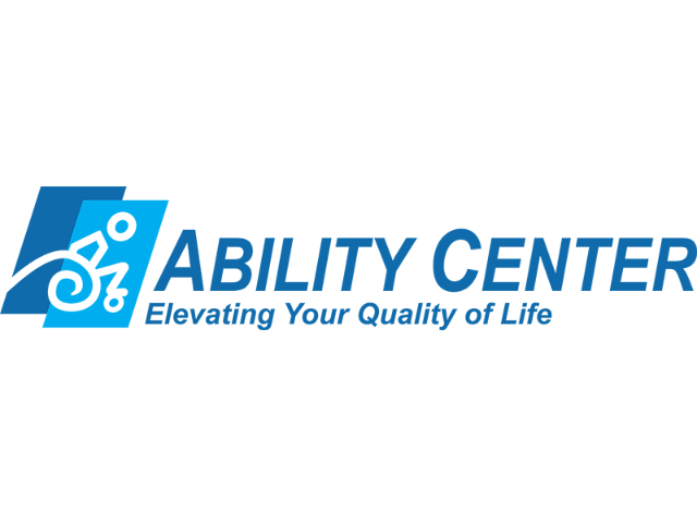 Kersey Mobility's Facility in Sumner, WA