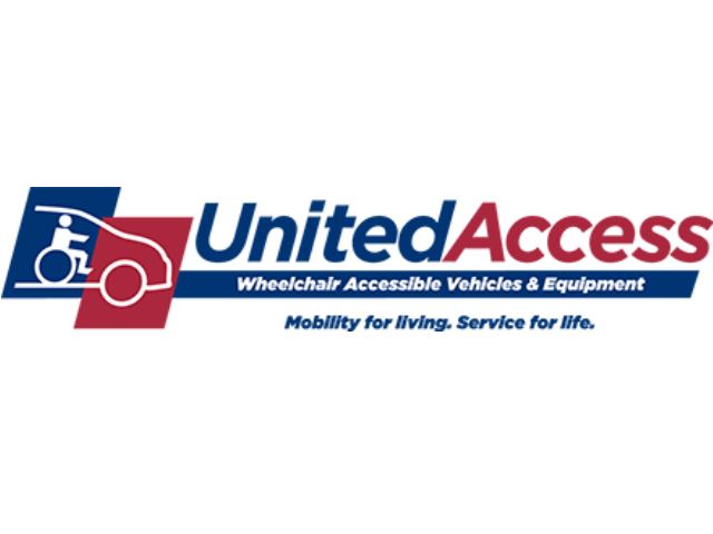 United Access's Facility in Columbia, MO