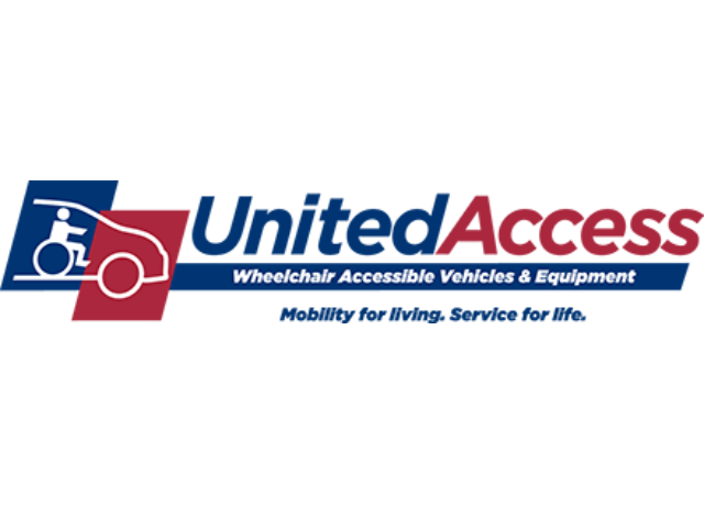 United Access's Facility in Lenexa, KS