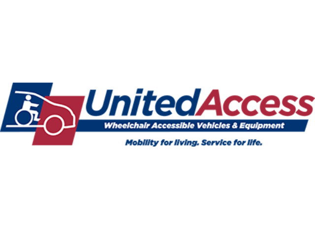 United Access's Facility in Oklahoma City, OK