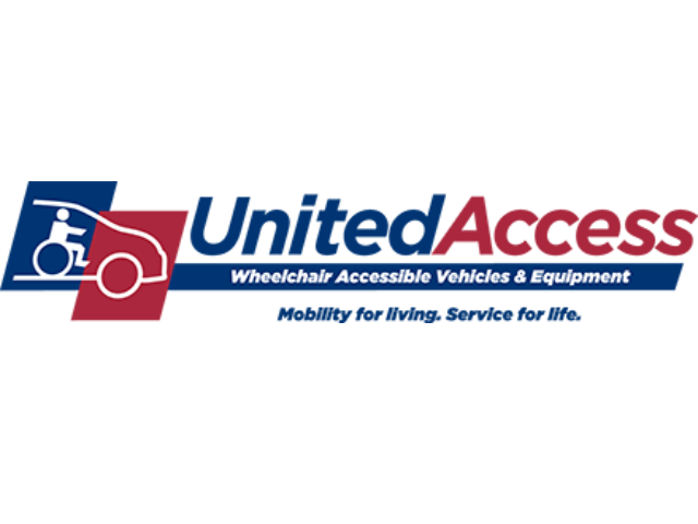 United Access's Facility in Sandy, UT
