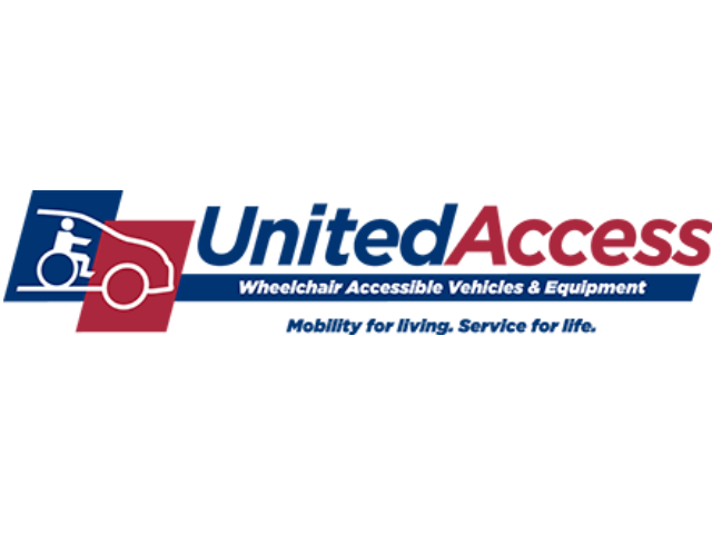 United Access's Facility in Springfield, MO