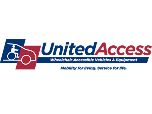United Access's Facility in St. Louis, MO
