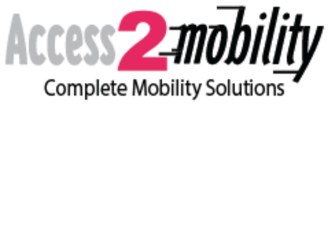 Access 2 Mobility's Facility in Tyler, TX
