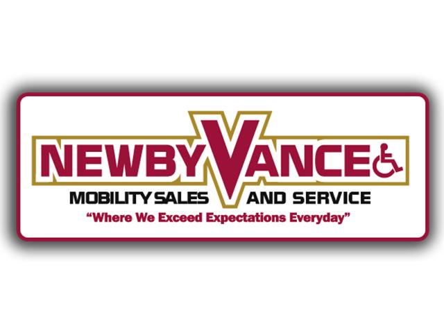 265ced736b Wheelchair Van Rental Locations
