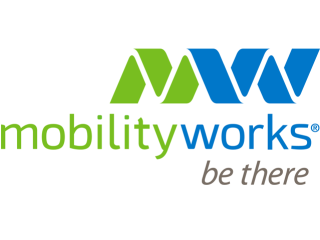 Mobility Works's Facility in Tallahassee, FL