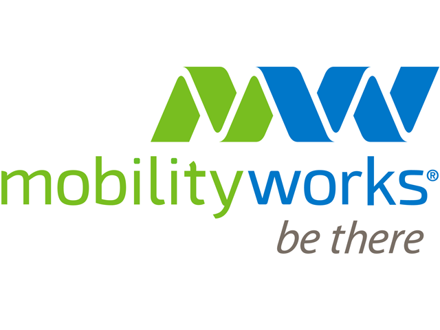 Mobility Works's Facility in Alexandria, VA