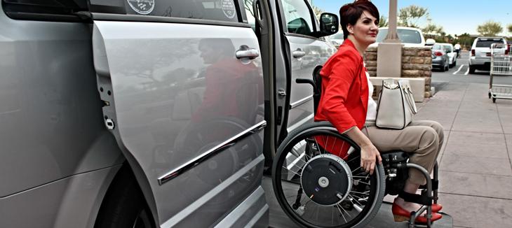e6cc973e01 Wheelchair Van Rentals
