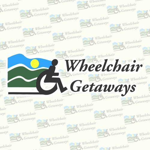 Wheelchair Getaways Joins Acce