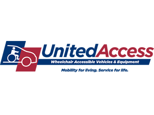 United Access's Facility in Denver, CO