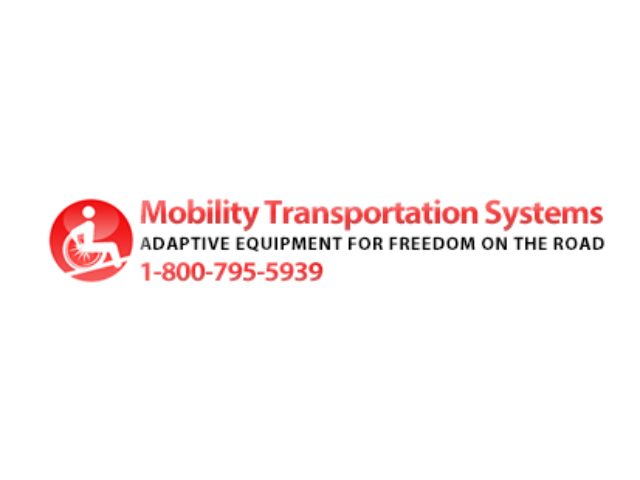 Mobility Transportation Systems's Facility in Tampa, FL