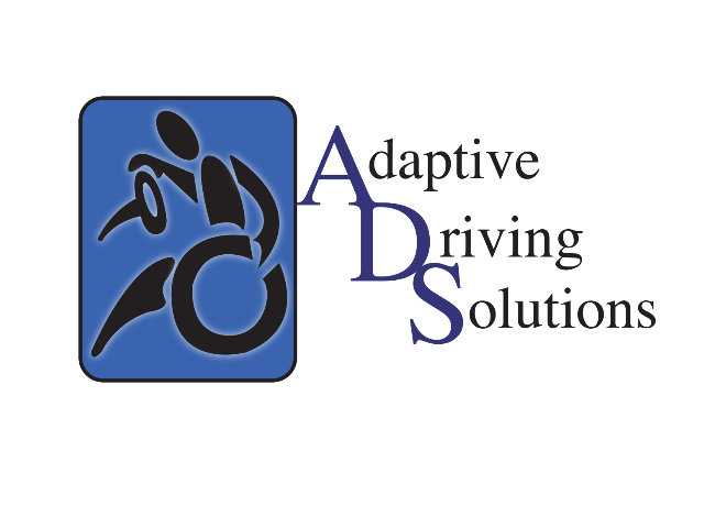Adaptive Driving Solutions's Facility in Augusta, GA